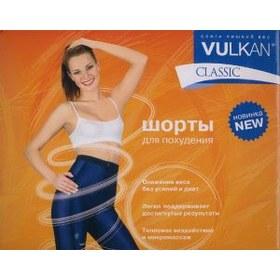 Купить в Минске с доставкой пояс для похудения. Большой